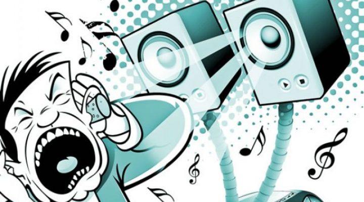 Testimonial DJ con pérdida auditiva