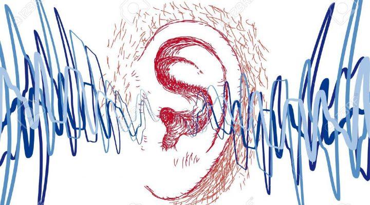 Segundo testimonial: DJ con pérdida auditiva